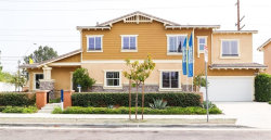Photo of 20945 S Normandie Avenue, Torrance, CA 90501 (MLS # SW20192728)