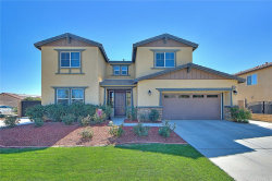Photo of 34134 Dorof Court, Wildomar, CA 92595 (MLS # SW20193181)