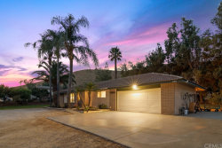 Photo of 3703 Conning Street, Jurupa Valley, CA 92509 (MLS # SW20194690)