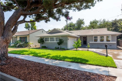 Photo of 1827 Lees Avenue, Long Beach, CA 90815 (MLS # SW20195815)