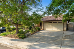 Photo of 21048 Pala Foxia Place, Moreno Valley, CA 92557 (MLS # SW20196250)