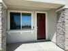 Photo of 16502 Casa Grande Avenue, Unit 343, Fontana, CA 92336 (MLS # SW20196920)