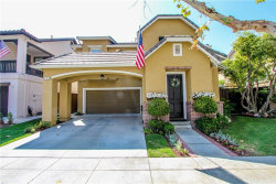Photo of 7 Earlywood, Ladera Ranch, CA 92694 (MLS # SW20199158)