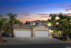 Photo of 35934 Bordeaux Place, Winchester, CA 92596 (MLS # SW20199408)