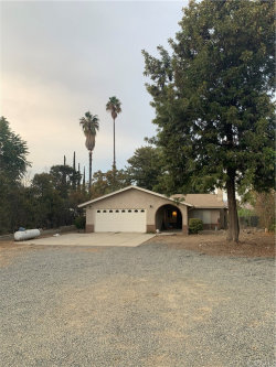 Photo of 40312 Raymer Road, Hemet, CA 92544 (MLS # SW20212271)