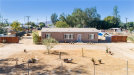 Photo of 28591 Memory Lane, Winchester, CA 92596 (MLS # SW20217708)