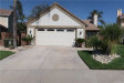Photo of 26406 Snowden Avenue, Redlands, CA 92374 (MLS # SW20219878)