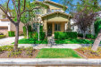 Photo of 40147 Annapolis Drive, Temecula, CA 92591 (MLS # SW20221161)