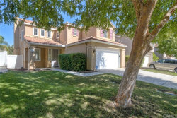 Photo of 32484 Galatina Street, Temecula, CA 92592 (MLS # SW20221286)