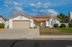 Photo of 27342 Pinckney Way, Menifee, CA 92586 (MLS # SW20222964)