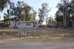 Photo of 31285 Byerly Road, Winchester, CA 92596 (MLS # SW20227835)