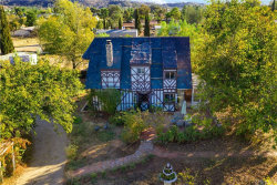 Photo of 1541 Keyes Road, Ramona, CA 92065 (MLS # SW20240849)