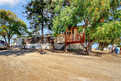 Photo of 33150 Lindenberger Road, Riverside, CA 92584 (MLS # SW20241020)