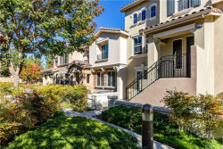 Photo of 40238 Rosewell Court, Temecula, CA 92591 (MLS # SW20241844)