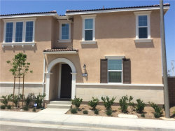 Photo of 20087 Red Rock Avenue, Riverside, CA 92507 (MLS # SW20247875)