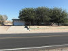 Photo of 25607 Jasper Road, Barstow, CA 92311 (MLS # TR15151969)