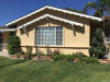 Photo of 2930 Blandford Drive, Rowland Heights, CA 91748 (MLS # TR15159949)