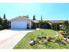 Photo of 1725 Pepperdale Drive, Rowland Heights, CA 91748 (MLS # TR15161892)