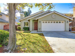 Photo of 22611 Springdale Drive, Moreno Valley, CA 92557 (MLS # TR15264159)