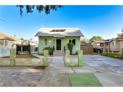 Photo of 616 W Nevada Street, Ontario, CA 91762 (MLS # TR16729419)