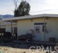 Photo of 35833 Sutter Avenue, Lucerne Valley, CA 92356 (MLS # TR17107579)