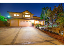 Photo of 1041 S Easthills Drive, West Covina, CA 91791 (MLS # TR17120235)