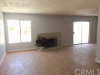 Photo of 1505 cHURCH, Barstow, CA 95311 (MLS # TR17122136)