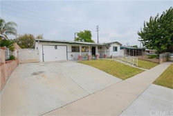 Photo of 138 N Shipman Avenue, La Puente, CA 91744 (MLS # TR17123092)
