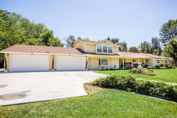 Photo of 19740 E Lorencita Drive, Covina, CA 91724 (MLS # TR17130180)