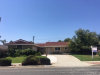 Photo of 15504 Rojas Street, Hacienda Heights, CA 91745 (MLS # TR17135424)