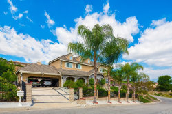 Photo of 1509 Hollencrest Drive, West Covina, CA 91791 (MLS # TR17136672)