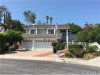 Photo of 1877 Calle Belleza, Rowland Heights, CA 91748 (MLS # TR17138551)