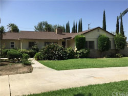 Photo of 1916 E Merced Avenue, West Covina, CA 91791 (MLS # TR17138700)