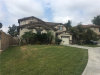 Photo of 1847 Old Baldy Way, Upland, CA 91784 (MLS # TR17139077)