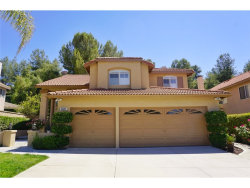 Photo of 2087 Deer Haven Drive, Chino Hills, CA 91709 (MLS # TR17141768)