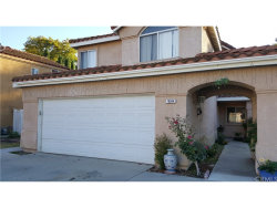 Photo of 16044 Augusta Drive, Chino Hills, CA 91709 (MLS # TR17142545)