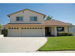 Photo of 1878 Elaine Way, Upland, CA 91784 (MLS # TR17143658)