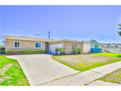 Photo of 1618 W Roberta Avenue, Fullerton, CA 92833 (MLS # TR17144211)