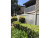 Photo of 91 Country Mile Road , Unit 247, Phillips Ranch, CA 91766 (MLS # TR17144596)