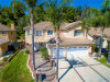 Photo of 16392 Brancusi Lane, Chino Hills, CA 91709 (MLS # TR17145380)