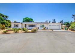 Photo of 970 5th Street, Norco, CA 92860 (MLS # TR17145801)