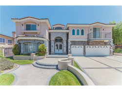 Photo of 1068 Holiday Drive, West Covina, CA 91791 (MLS # TR17150236)