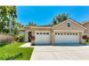 Photo of 15080 Avenida Del Monte, Chino Hills, CA 91709 (MLS # TR17150803)