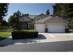 Photo of 20507 Mesquite Lane, Covina, CA 91724 (MLS # TR17151345)