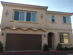 Photo of 1779 Saige View Circle, Upland, CA 91784 (MLS # TR17161865)