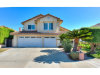 Photo of 2453 Monte Royale Drive, Chino Hills, CA 91709 (MLS # TR17165489)