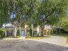 Photo of 703 Carriage House Drive, Arcadia, CA 91006 (MLS # TR17165843)