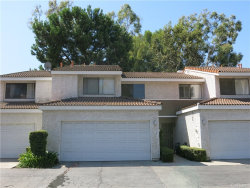 Photo of 1135 Pinewood Lane, Ontario, CA 91762 (MLS # TR17166888)