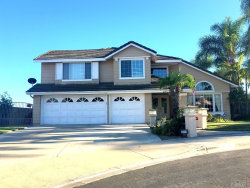 Photo of 2891 Olympic View Drive, Chino Hills, CA 91709 (MLS # TR17168019)