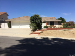 Photo of 1304 N Country Hollow Drive, Walnut, CA 91789 (MLS # TR17168655)